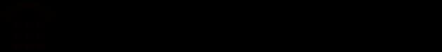 0548-52-3247